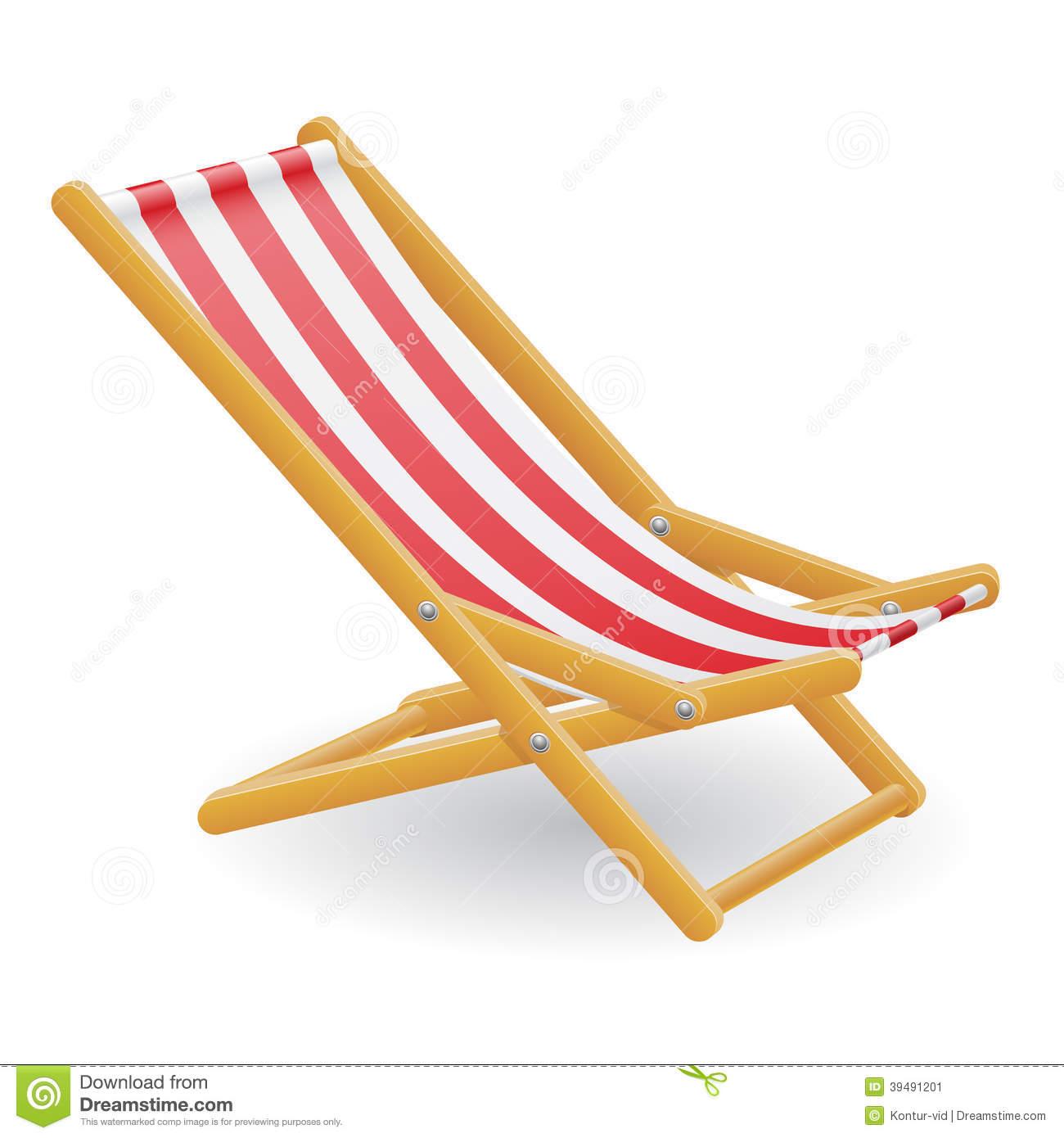10 Beach Umbrella Vector Images - Beach Umbrella, Beach ...
