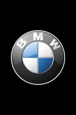 17 bmw logo vector black white images bmw logo black