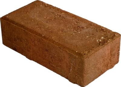 10 PSD Brick Home Images