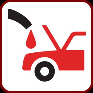 9 Oil Change Clip Art Vector Images