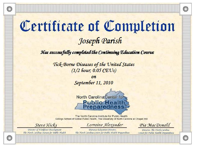 Editable training completion certificate template editable training completion certificate template yelopaper Image collections