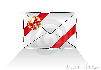 Christmas Email Messages