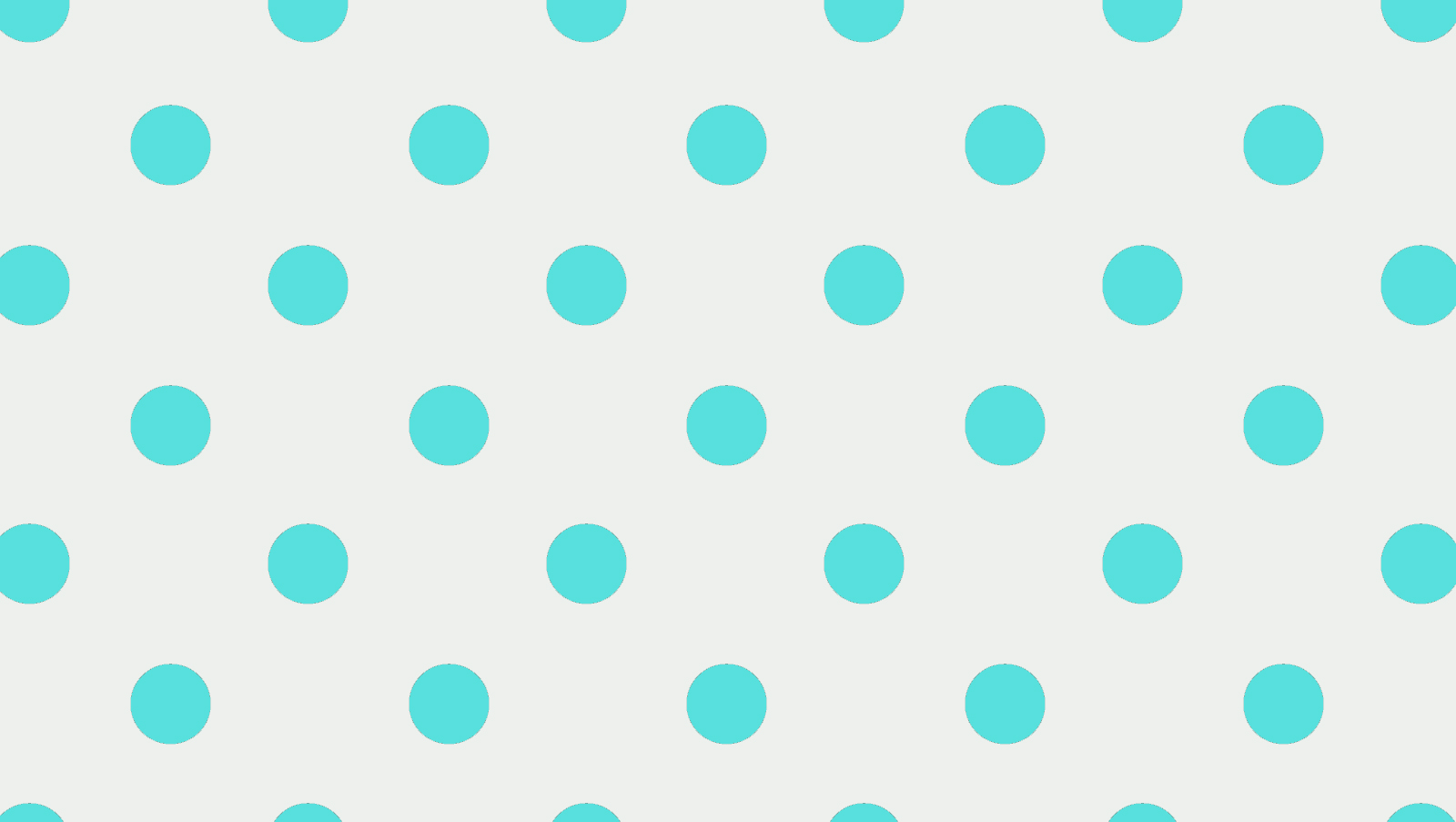 17 Pock A Dots Paper Border Designs Images