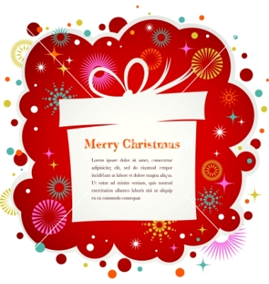 Cute Christmas Gift Boxes PNG
