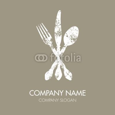 Cutlery Companies Logos