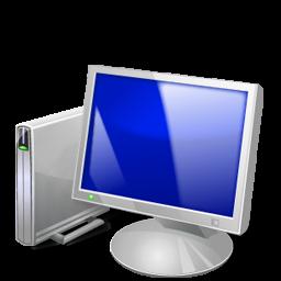 14 Free Icons ICO PC Images