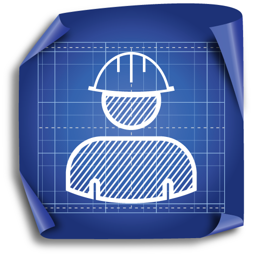 11 Technical Architecture Icons Images