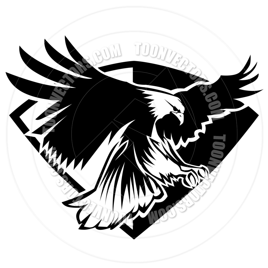 8 eagle wings logo design images logo with eagle wings
