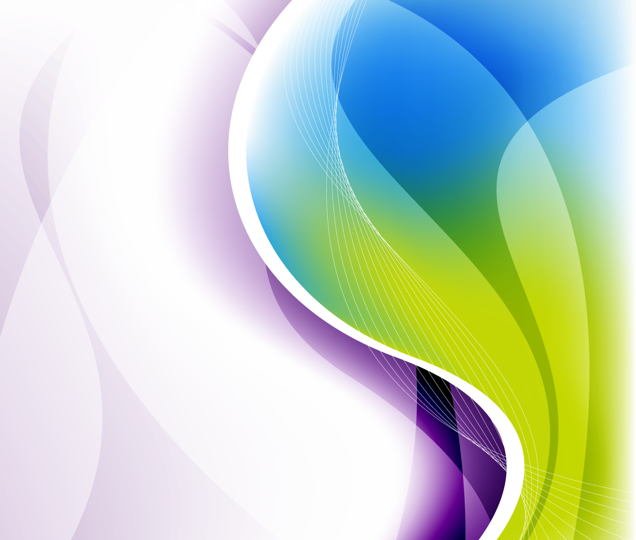 abstract background vector illustration - photo #27