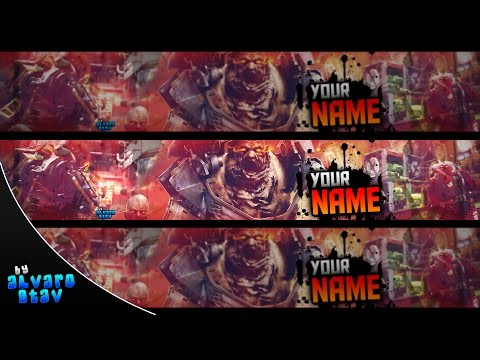 Free Banner Download