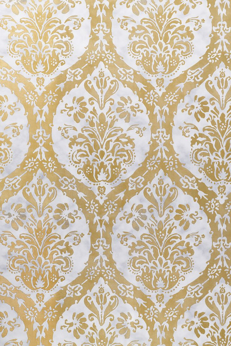 12 gold and silver background designs images gold