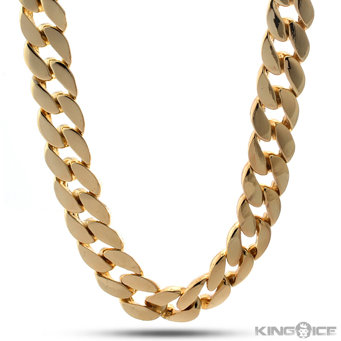 8 Gold Chain Vector Images - Vector Gold Chain Necklace ...  Chain Vector