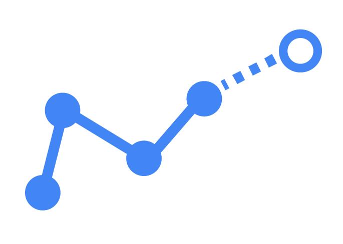 Google Cloud Platform Architecture Icons