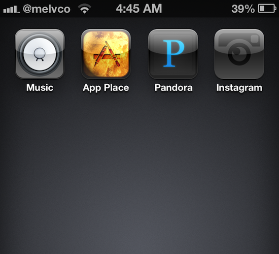 How to Customize App Icons On iPhone