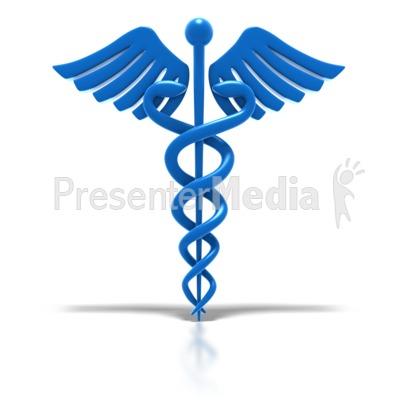 Medical Doctor Symbol Clip Art