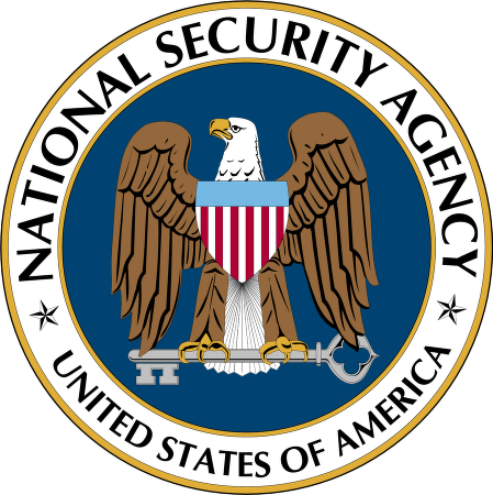 15 National Security Icon Vector Images