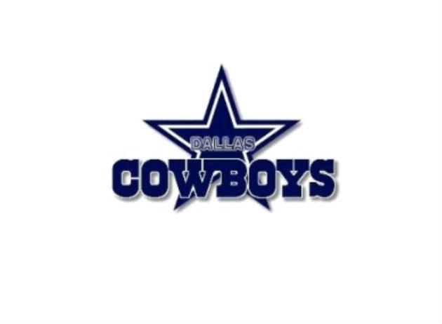 <b>Dallas</b> Cowboys(51) <b>logo</b>, <b>Vector Logo</b> of <b>Dallas</b> Cowboys(51) brand ...
