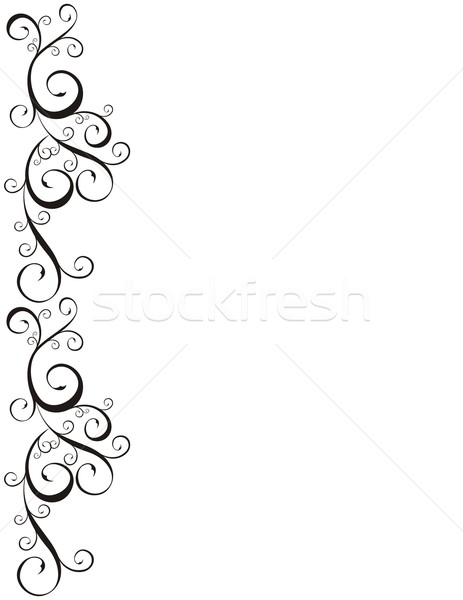 Gold Flourish Hi also Web Page Logo Purple Swirls together with Page Cleavage X in addition Vector Laurel Wreaths further Line. on swirl page break