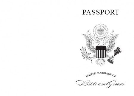 picture regarding Printable Passport Template identify 11 U.S. Pport PSD Template Photographs - United Suggests