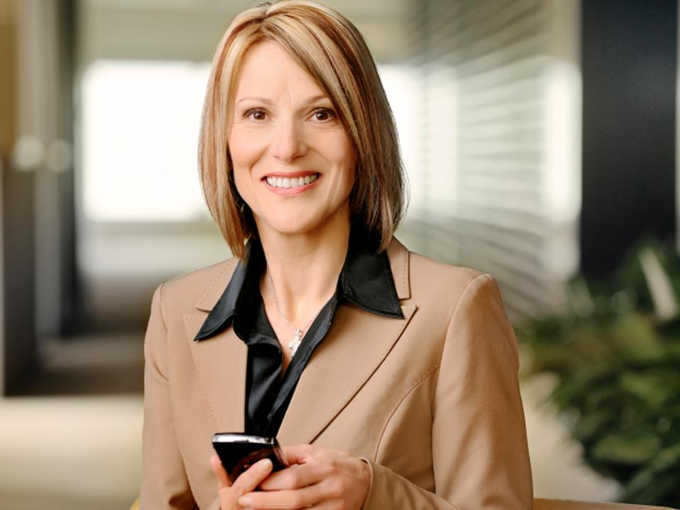 13 Business Women Stock Photos People Images