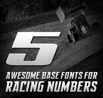12 joe gibbs number fonts images nascar race car number NASCAR Logo Black and White NASCAR Racing Logo