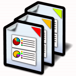 13 Project Report Icon Images Report Icon Report Icon And Project Status Report Icons Newdesignfile Com