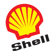Shell Logo Download