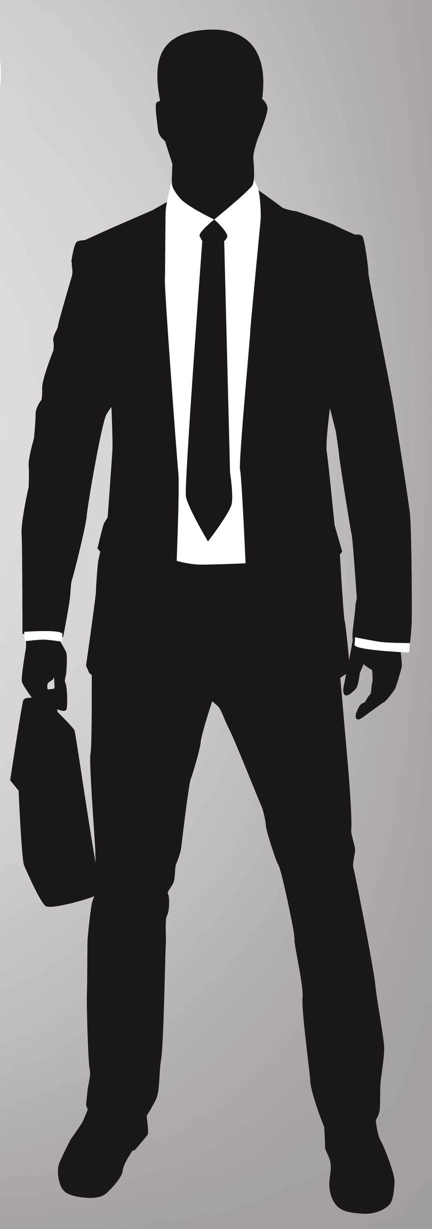 Download Men In Suits Png
