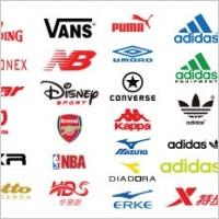 14 Free Vector Sports Logos Images - Logo Design Free Vector