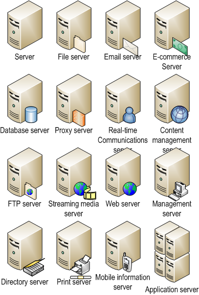 11 visio cloud icon images visio icons for powerpoint