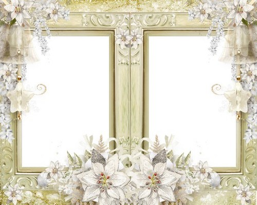 13 Wedding PSD Free Download Images - Wedding Backgrounds