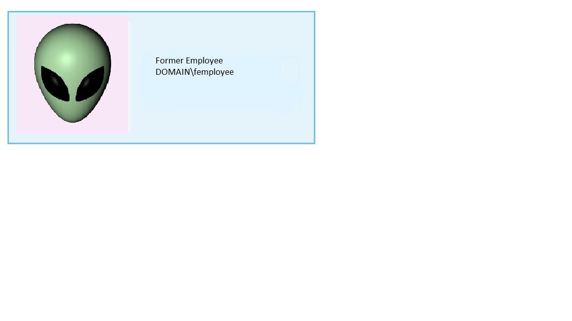 Windows 8 Change User Account Name