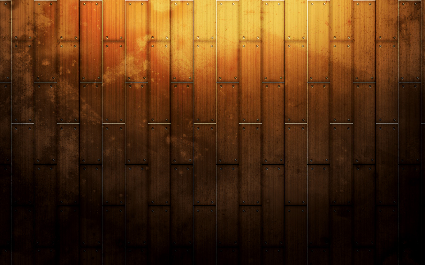 Wood Photoshop Backgrounds Designs