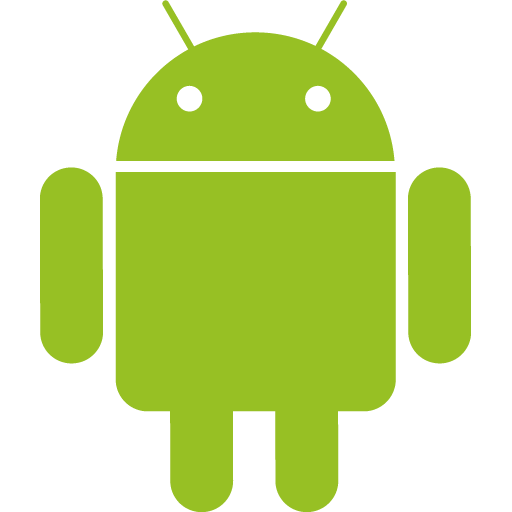 7 Android System Icons Images