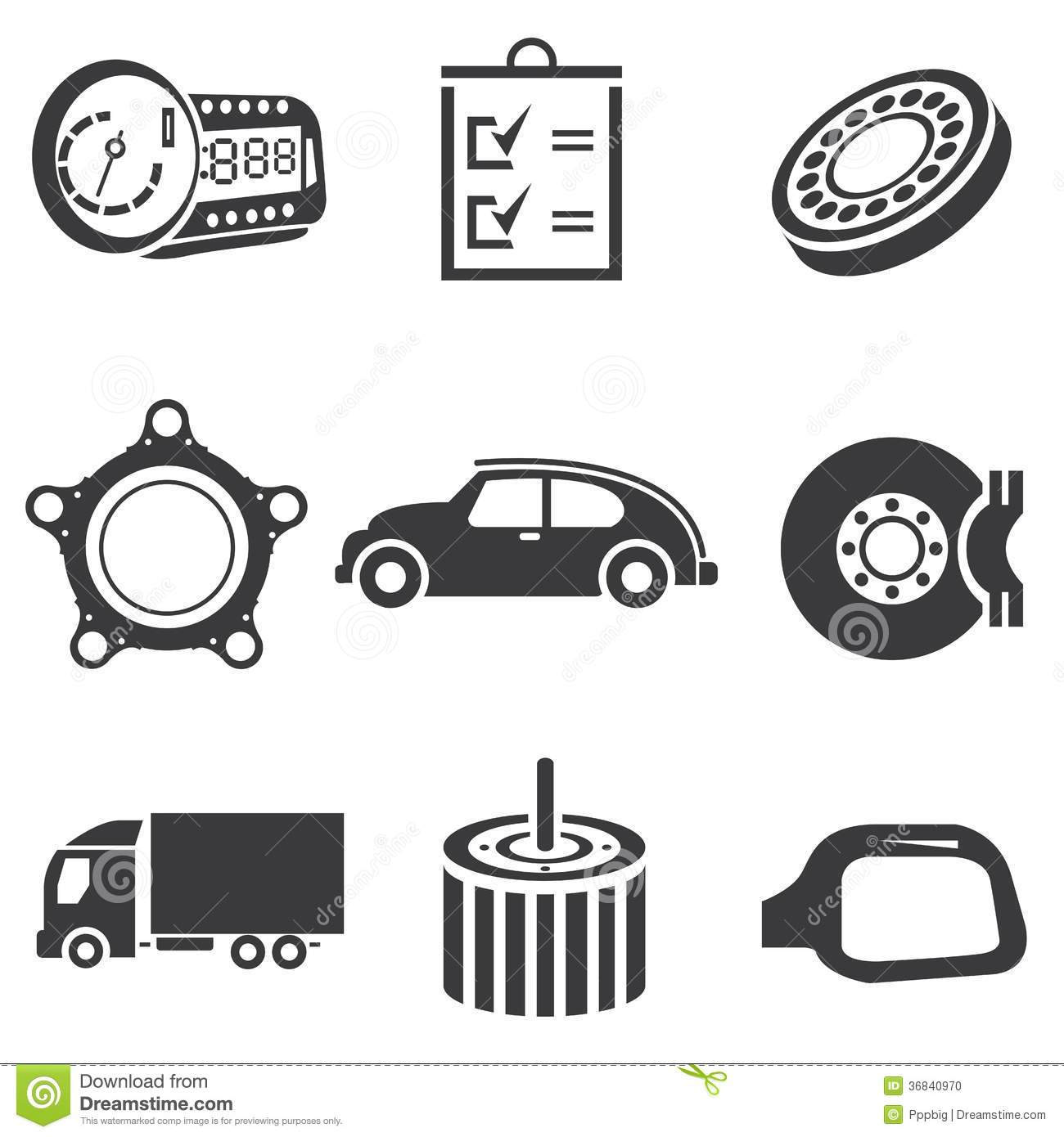 14 icon automotive parts images car parts icon icon auto parts