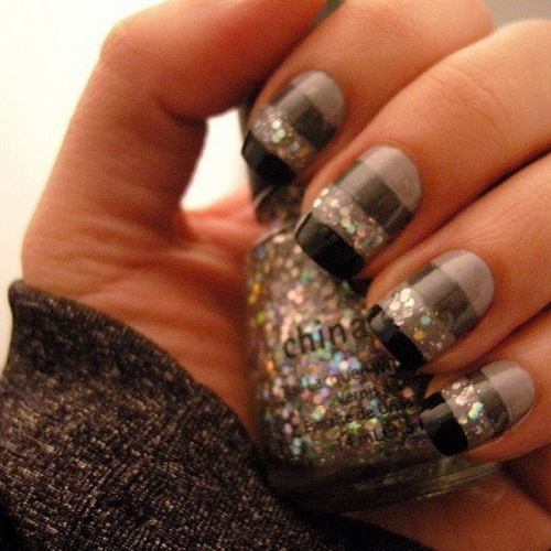 16 Best Nail Designs Images