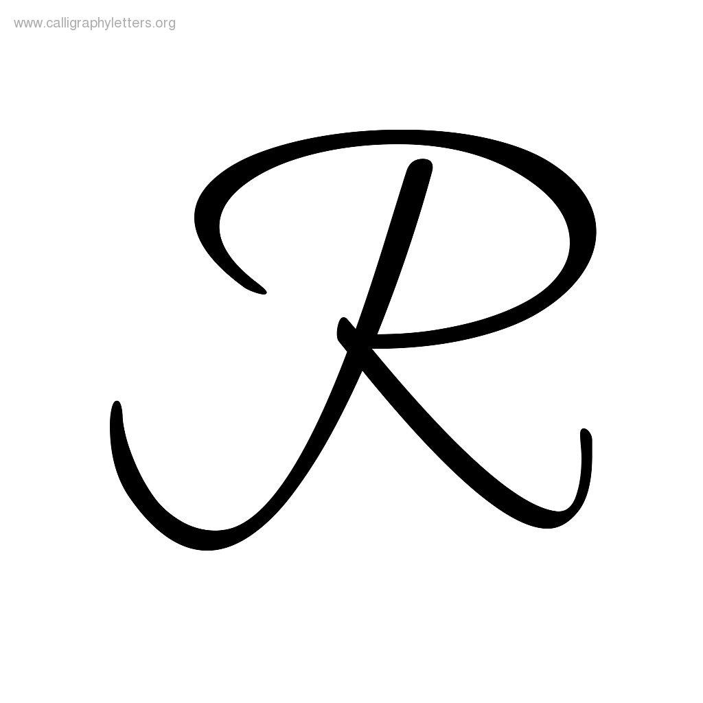 letters script r images printable cursive letter r fancy cursive