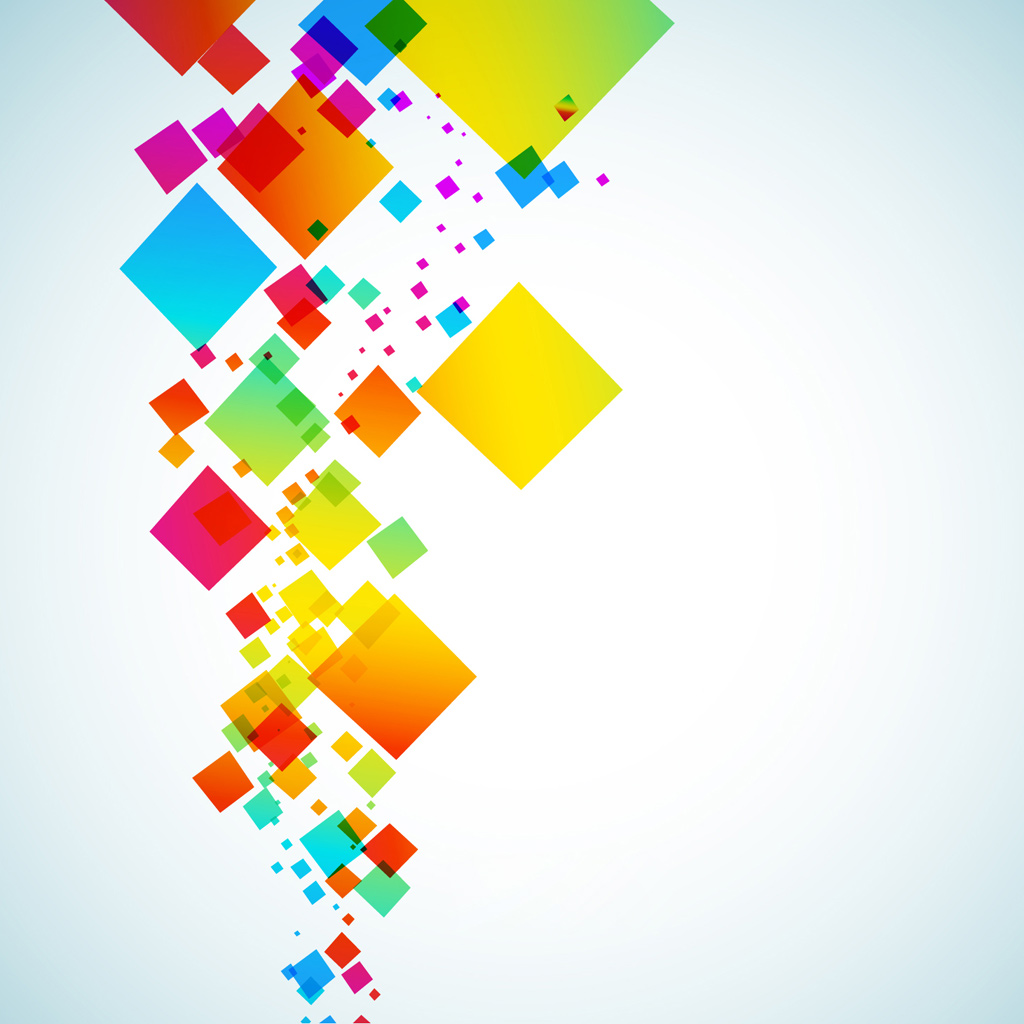20 Colorful Abstract Background Designs Images Colorful