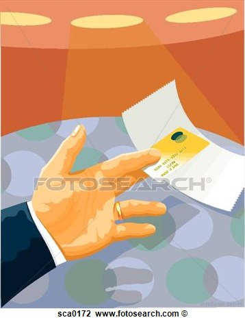 Credit Card Clip Art Free