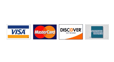 Credit Card Logos Clip Art Free