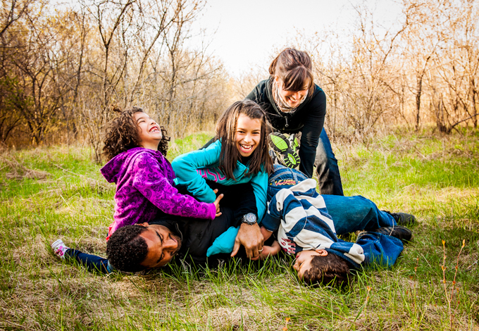 19 Family Photo Ideas Images