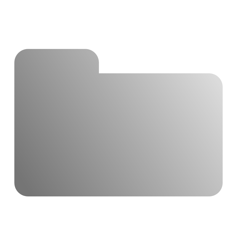 Folder Icon Clip Art