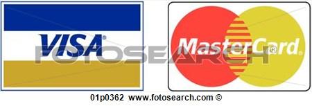 Free Clip Art Credit Card Terminal