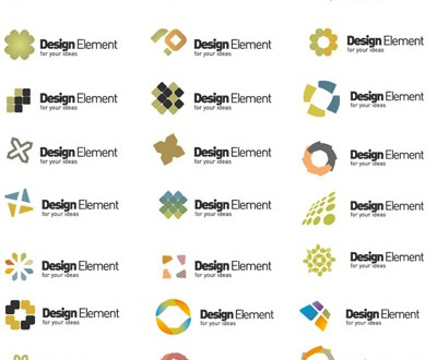 Free Logo Design Elements