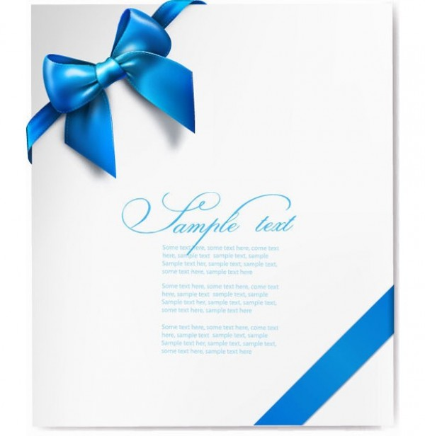 14 gift card psd images gift card template free gift