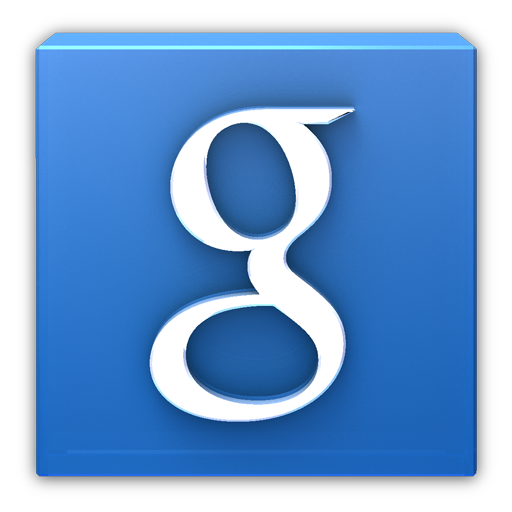 10 Google Apps Desktop Icons Images