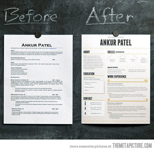 stunning resume attention grabber pictures simple resume office