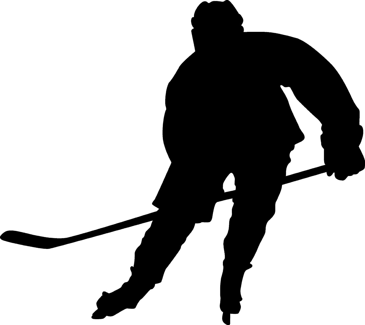 9 hockey player silhouette vector images hockey player lacrosse clipart images girls lacrosse clipart helmet images