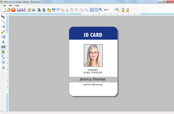 how to make id cards thevillas co