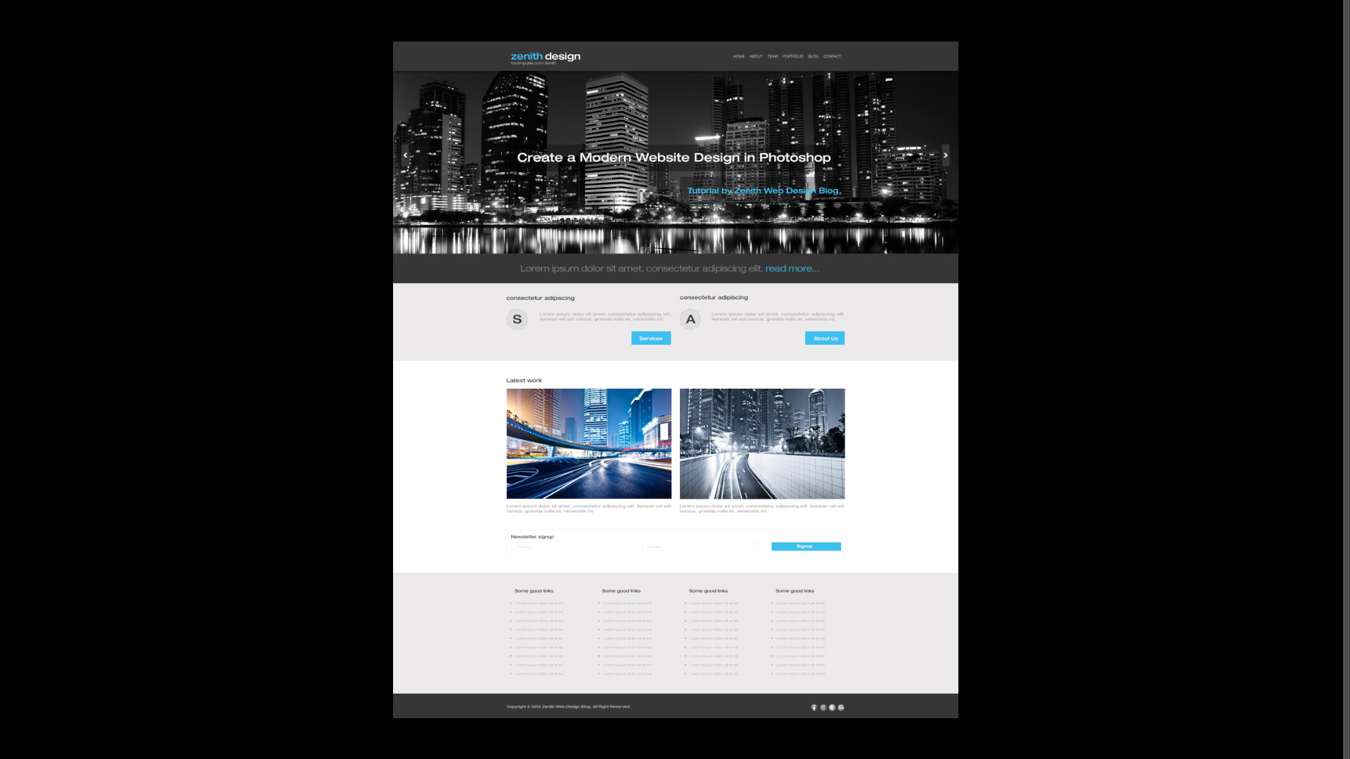 modern-website-design_276070.jpg